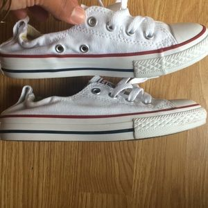 7ed0b1421a60 Converse Shoes - Converse sneakers